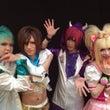 4/19 新宿HOL…