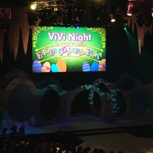 ViVi Night