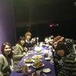 AAA台湾ツアー4日…