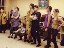0423_rehearsal.jpg