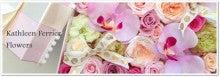 Kathleen Ferrier Flowers