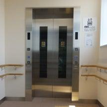 JR柳ヶ浦駅のエレベ…