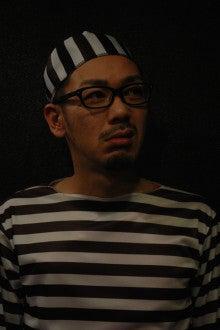 劇団チキンハート 出演情報!!...