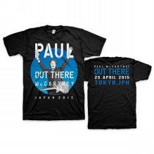 Paul 2015/4/25