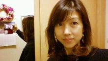 BeautyPlus_20150425184209_fast.jpg