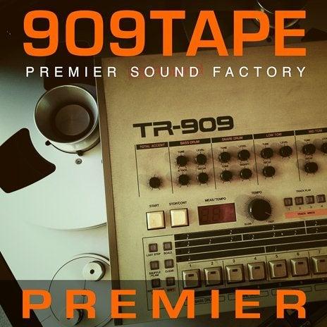 909TAPE_Premier
