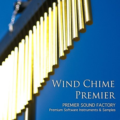 Wind_Chime_Premier