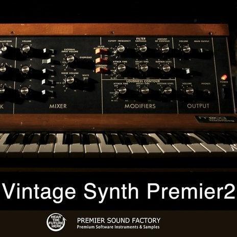 Vintage_Synth_Premier2