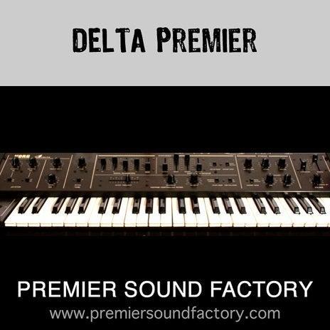 DELTA_Premier