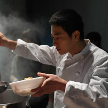ドラマ天皇の料理番