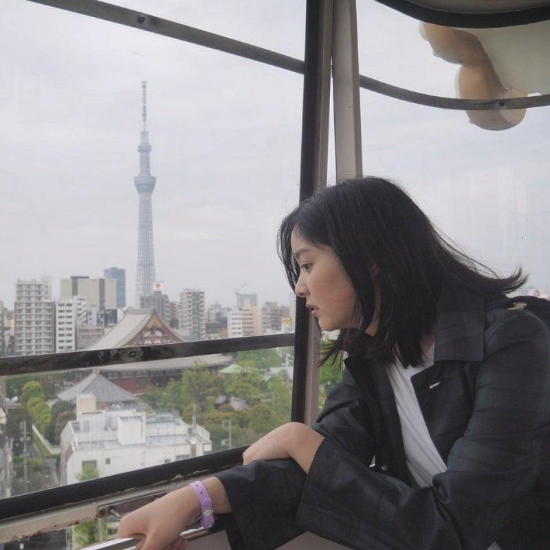 石橋杏奈 ★ Part.4YouTube動画>4本 ->画像>1381枚