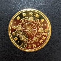金貨 貴金属 高価買…