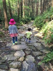 熊野古道6