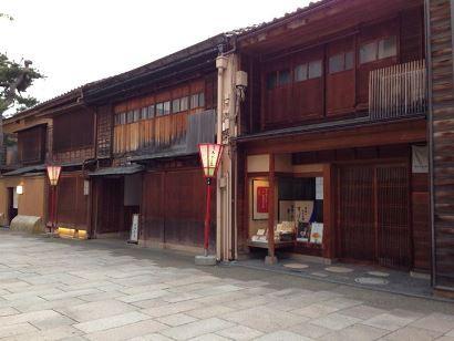 金沢 注文住宅