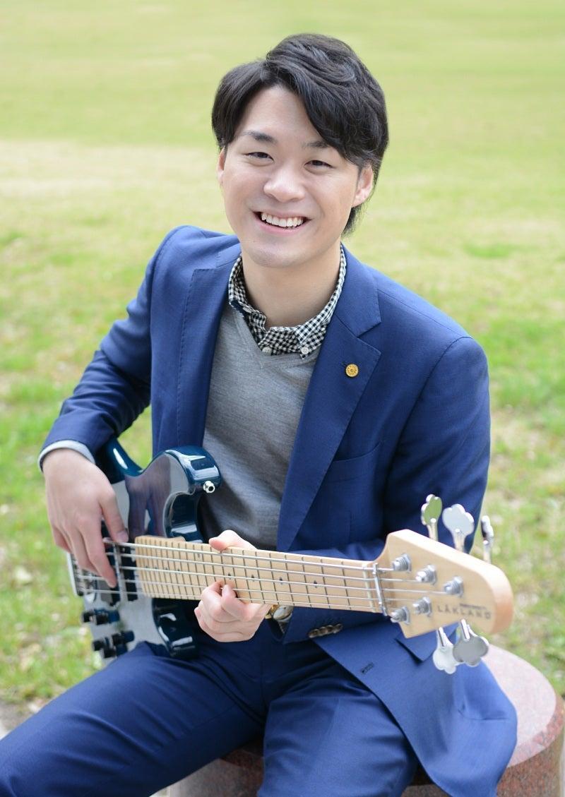 坂本翔/ITジャーナリスト/SNS専門家/行政書士