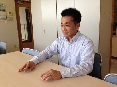 金沢市 建築士