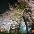 4月、My birt…