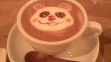 いしころカフェ