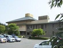金谷・夢づくり会館(島田市)