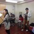音声劇団ACT-1 …