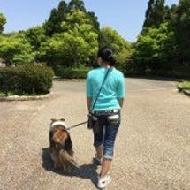 鶴見緑地へ♪