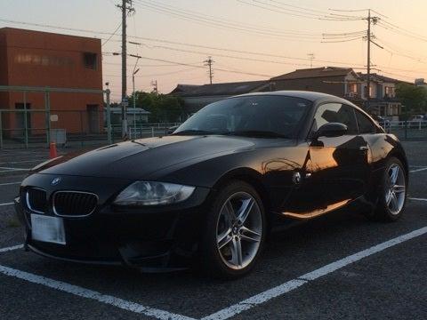 BMW bmw z4 mクーペ スペック : ameblo.jp