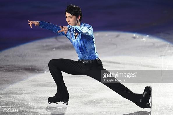 gettyimages2