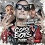 Coke Boys …