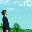 新曲「LIFE」リリ…