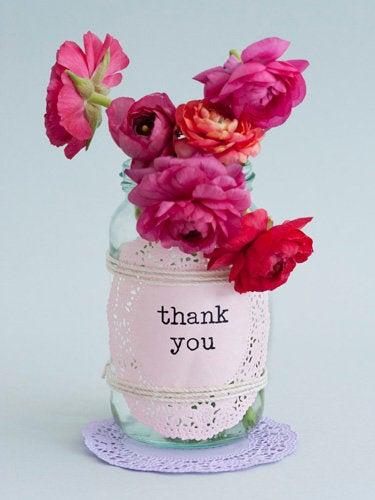 flowers-pastel-pink-pink-flowers-Favim.com-10217
