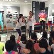 Nike Women…