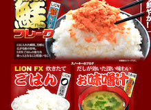 ヒロセ通商鍋焼きうどん3