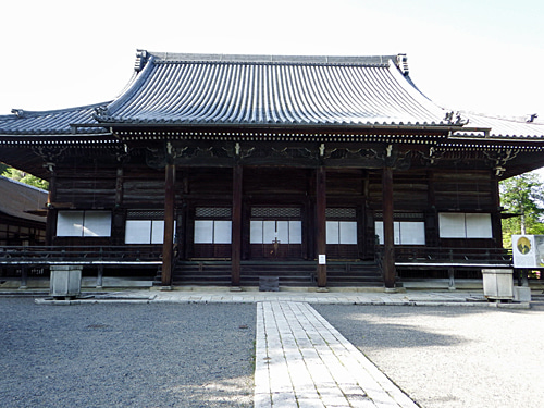 150502 西教寺13