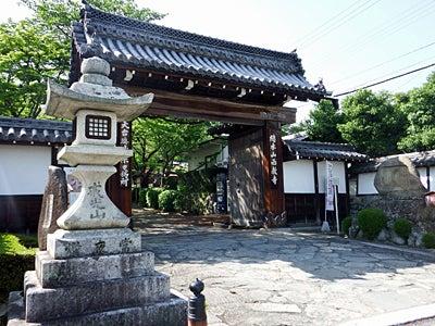 150502 西教寺4