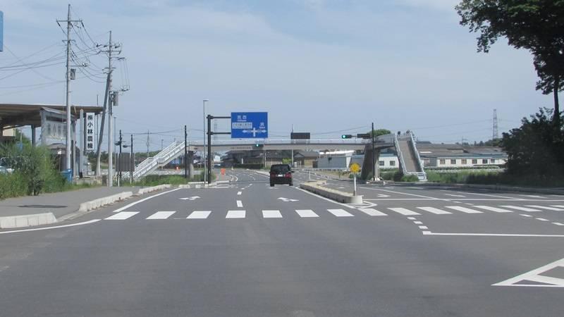 午後のkohchan日野自動車の新工場