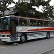 奈良交通(希少車)
