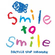 smile to smile