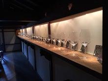 勝沼醸造のギャラリー