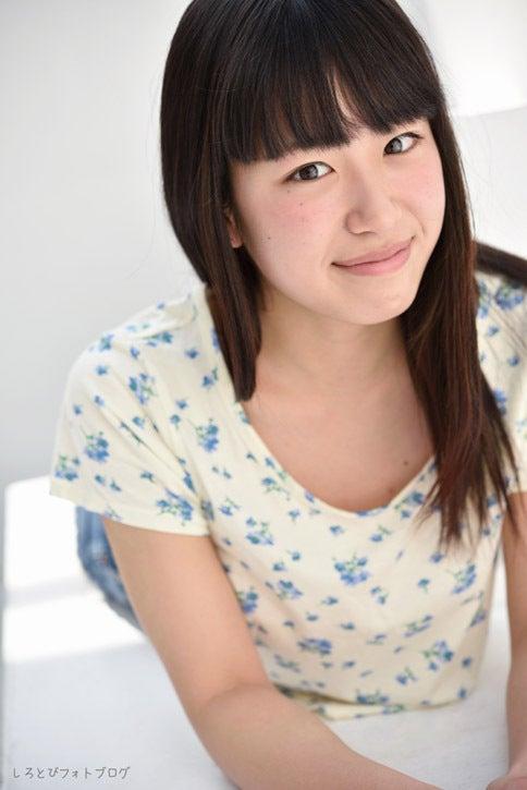 大場藍莉_06