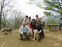 2015-05-05ごん三頭山みんなで.JPG
