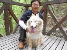 2015-05-05ごん三頭山パパと.JPG