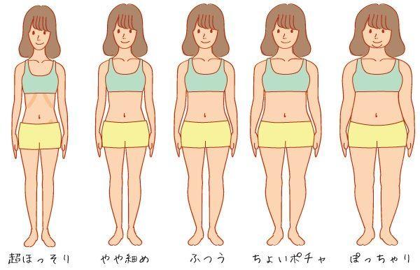 元 カノ 復縁 体験 談