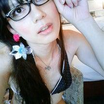 女装子yui 写真集…