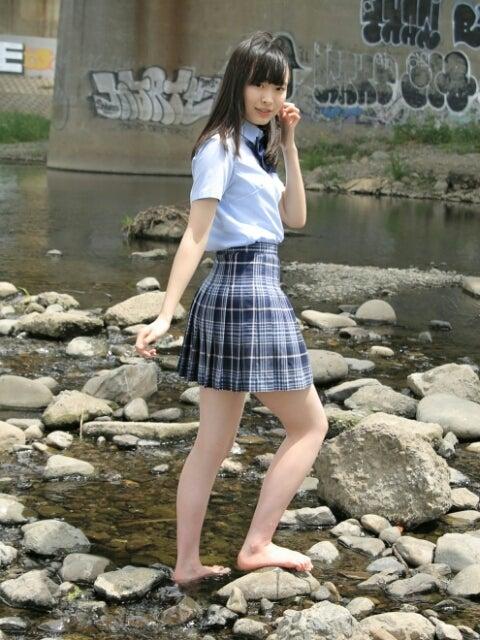 色んなジュニアアイドル画像8 [無断転載禁止]©2ch.netYouTube動画>21本 ->画像>3768枚
