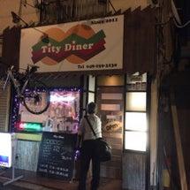 ★Tity Dine…