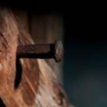クリスチャンの負債