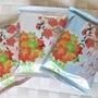 京都祇園 萩月の花あ…