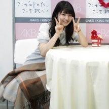 AKB48『ここがロ…