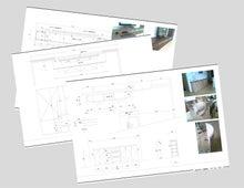 t02200170 0800061813304521689 これから家具を学びたい人は【要チェック!】思い通りの空間実現法=サンプルデータ有り!