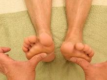 足関節捻挫 清水 治療 サッカー